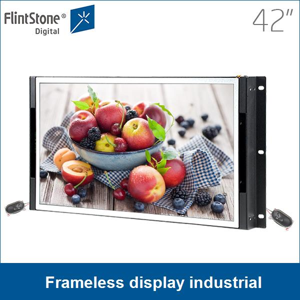 Digital signage tv screens for industrial display , industrial display boards for traffic control room , video monitors for entertainment platform , high quality monitor for product promotion , digital display panel, commercial led display, panel lcd monitor