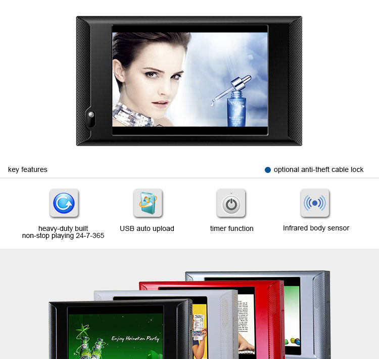 hd lcd monitor usb video player.jpg