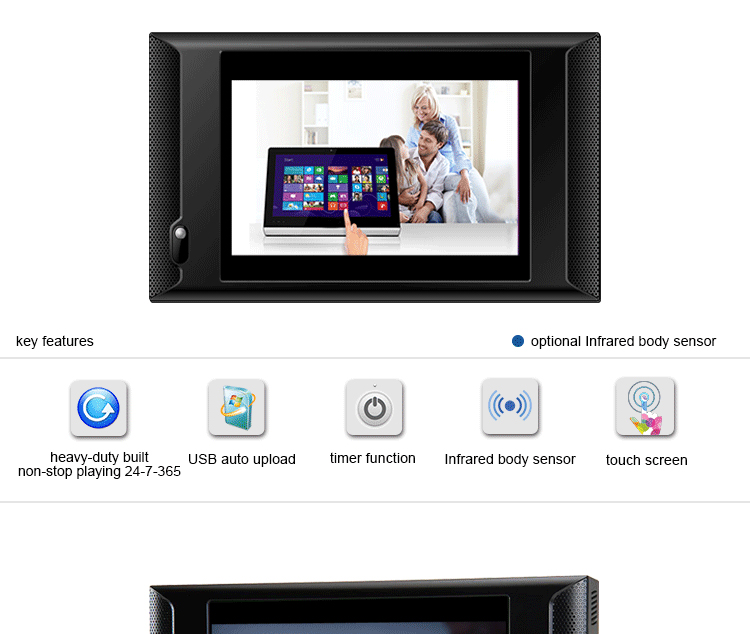 retail advertising display monitor,advertising touch screen for retail store, touch screen monitor supplier,one of specialist lcd led signage manufacturers, 10 inch touchscreen monitor, lcd display programming,small touch screen displays