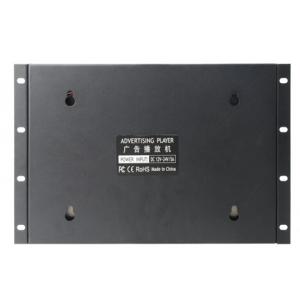 15 Inch Frameless Monitor Cardboard Monitor Lcd Screen Frame