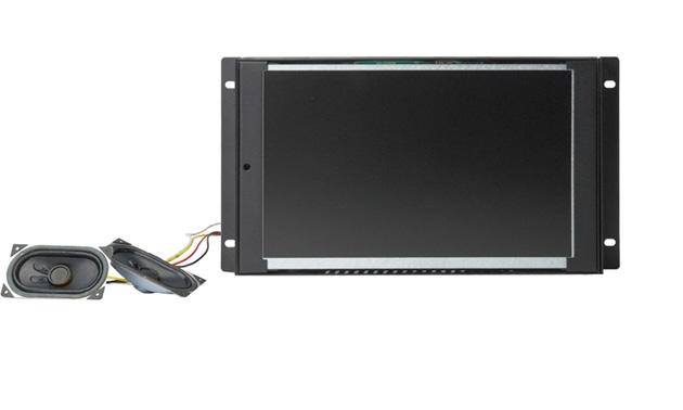 Frameless Tv Monitor Frameless Digital Advertising Panels